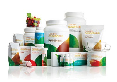 Health Conditions Products