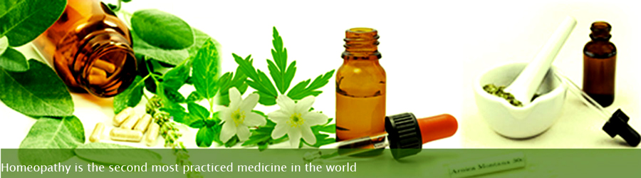 Homoeopathic medical store in rishikesh