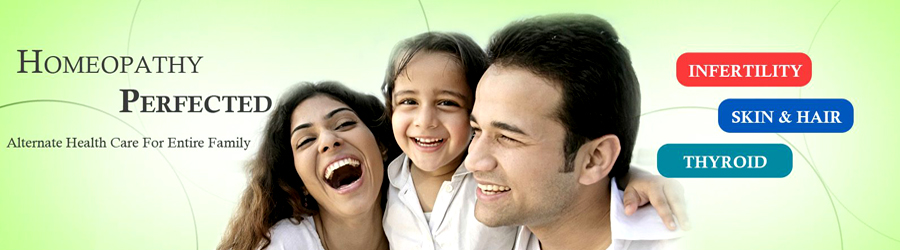 online Homoeopathic shop in rishikesh